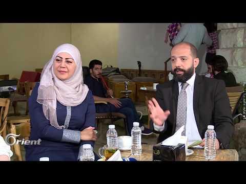 ماهي حظوظ المنتخبات العربية في مونديال كأس العالم 2018 ؟ # جيران  - 08:20-2018 / 6 / 21