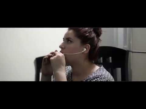 Griser Nsr - Amor A Distancia Ft. Karina Garcia (Vídeo Oficial)