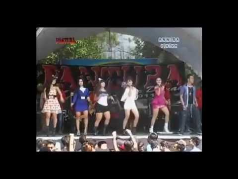 kumpulan lagu dangdut pantura ASEKKK NDESSSS