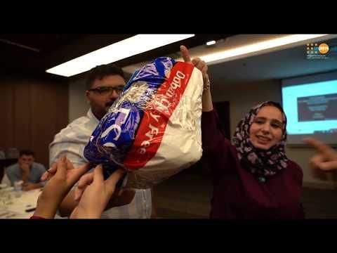 التدريبات في مجال الصحة النفسية والدعم النفسي الاجتماعي 2019 | صندوق الامم المتحدة للسكان في العراق