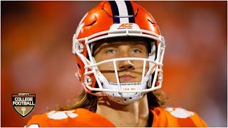 trevor-lawrence-s-2-ints-in-clemson-s-opener-is-the-best-thing-for-him-ej-manuel-all-acc