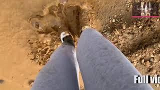Nike Quarry Walk