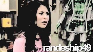 Sam/Freddie/Carly - Backstabber