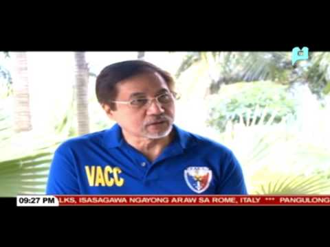 VACC urges stricter rules on Funeral parlors, crematoriums
