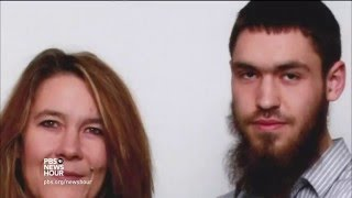 Relatives of Western jihadist fighters go public, hoping to stop others