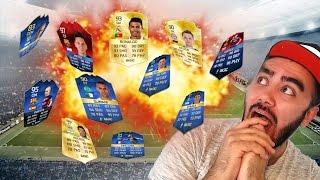 EN IYI PAKETLERIMIZ - FIFA 16