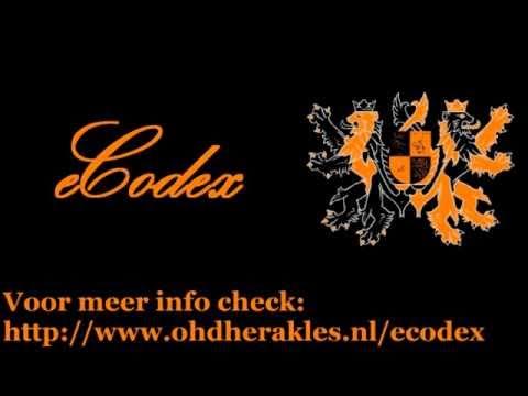 Oud Amsterdam - Liebeth List