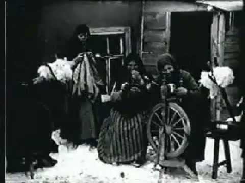 Buzuluk 1921