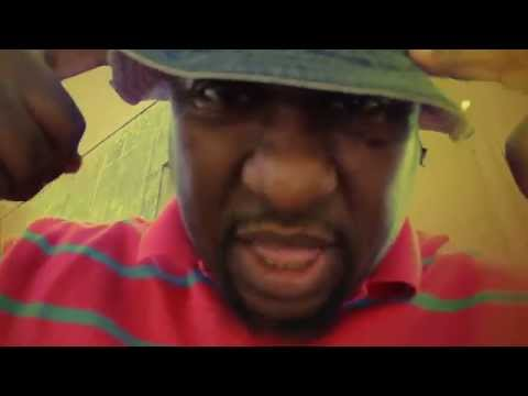 DJ MODESTY feat SHABAAM SAHDEEQ - FOOLS GOLD (Official Video)