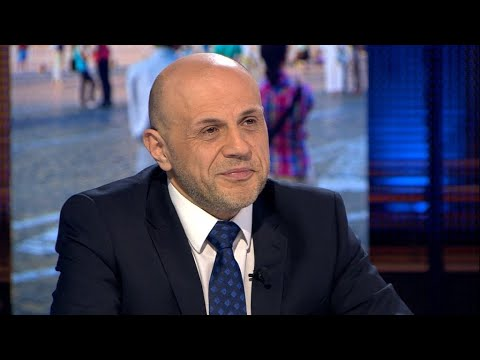 Bulgaria takes the helm: Deputy PM Donchev on taking over the EU presidency