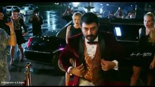 Aravind swamy mass 😎 dialogues video