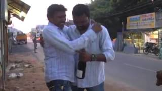 latest christian Tamil songs HD|Sarvavallavar neer-5|Evg.Paul ureshkumar