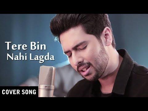 Tere Bin Nahi Lagda Lyric Armaan Malik Version। Nusrat Fateh Ali Khan Tribute