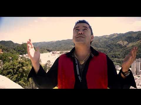 NO SUFRAN POR MI VIDA- VIDEO OFICIAL- LUIS CASTAÑO ( EL ÀGUILA DEL SOL) CONTACTO: 321 474 87 53