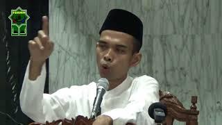 Hukum Masturbasi(onani) dalam Islam || Ust Abdul Somad Lc, MA