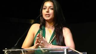 April Fool Movie Press Meet - Video Coverage