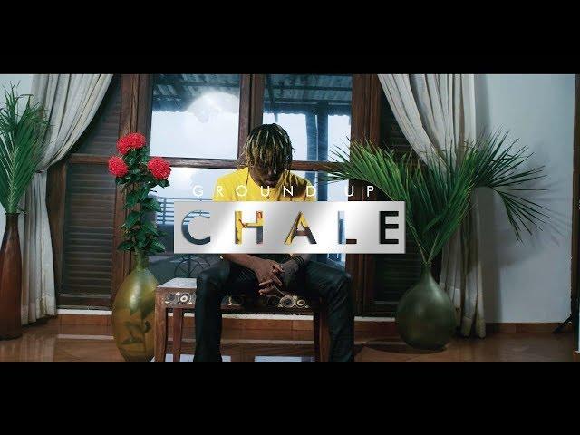 Kofi Mole - Don't be late | Ground Up Tv