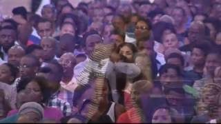 Sunday Service 22012017 - WHY YOUR SOUL IS IMPORTANT
