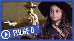 """The Walking Dead Staffel 9: Die 10 denkwürdigsten Momente aus Folge 6 """"Die Welt dreht sich weiter"""""""