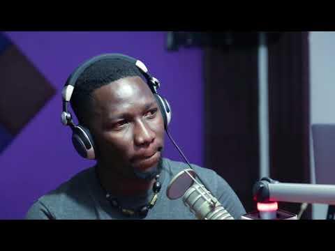 Part1. ROMA - Ni kweli kuna wasanii wanabebwa na MEDIA, azungumzia ZIMBABWE, Amchana MADEE