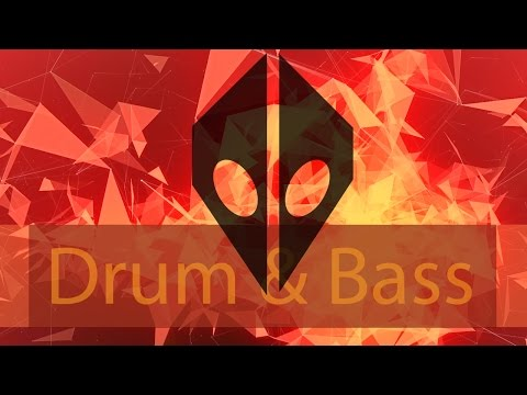 【Drum & Bass】L 33 - Calibrate (Original Mix)