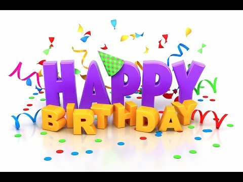 happy-birthday-my-friend-|-online-e-greeting-card-|-happy-birthday-quotes-video-greeting-card