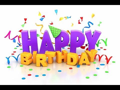 e birthday card - Goalgoodwinmetals - sample happy birthday email