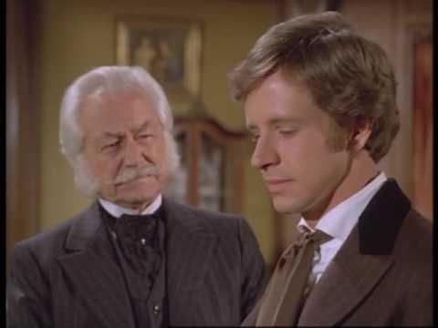 [VF/FR] Les Quatre Filles du Docteur March (1978) - Partie 2