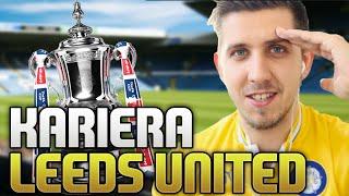 WALCZYMY O FA CUP! | Leeds United - Kariera Managera #13 - FIFA 16