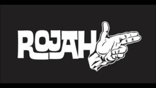 Rojah Phad Full - Kriminell
