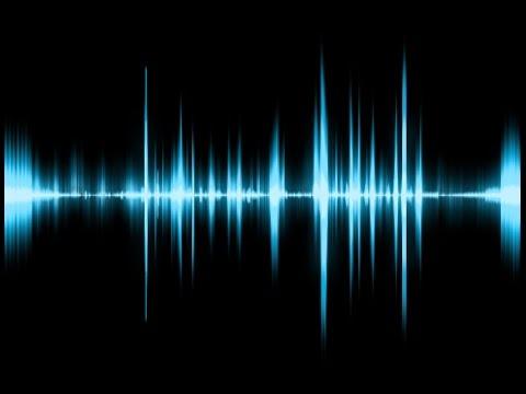 News Intro Music/Tune