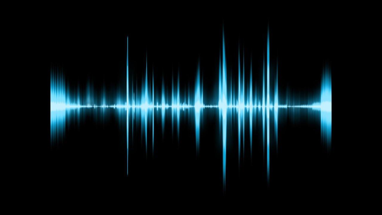 News Intro Music Tune Sfx Youtube