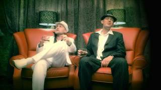 Lucky Gentlemen Nostalgia Show - Cha Cha Cha D