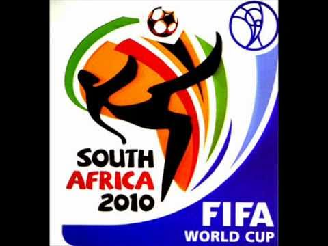 Waka Waka (This Time For Africa)(The Official 2010 FIFA World Cup (TM) Song)