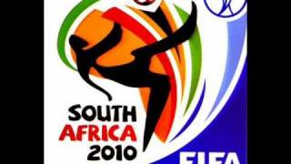 Download Lagu Waka Waka This time for Africa The 2010 FIFA World Cup TM Song MP3