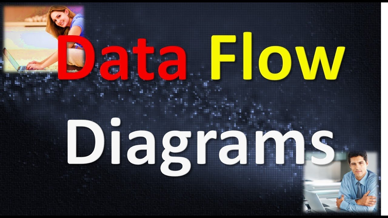 Data flow diagrams examples youtube data flow diagrams examples ccuart Gallery