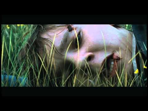HIDEAWAYS - Extrait 1 - VOST streaming vf