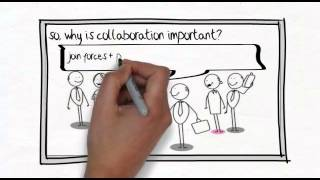 Education- Collaboration