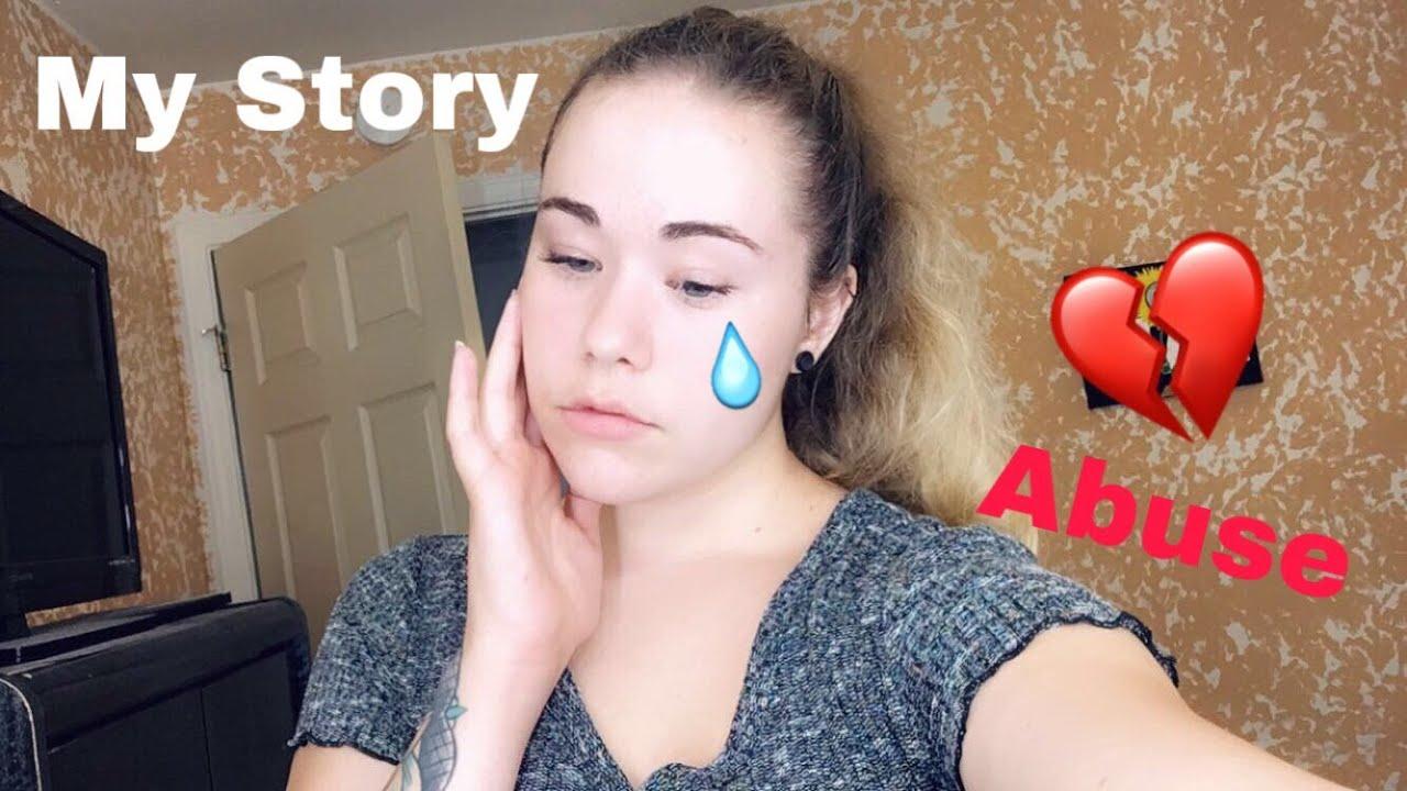 3 MENTALLY DISTURBED EX-GIRLFRIEND HORROR STORIES PART 2