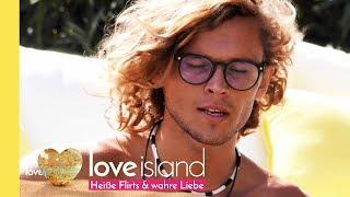 Victor: die Stimme eines Engels | Love Island DE