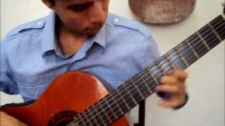 Te quiero Hombres G Tutorial guitarra Parte 1 DVDs ESPECIALES guitarra  Pop Video 25 Diego Erley