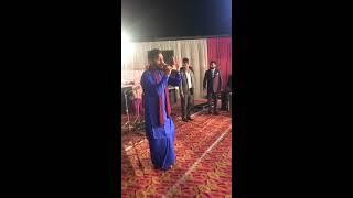 Surjit Khan Live Munde Chakne Nu Khade 2018