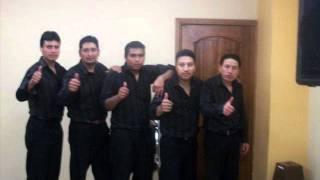 Los Rumberos De Pomasqui-pillareÑita.wmv