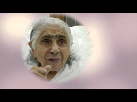 I Wanna Be Happy - The Secret of Happiness by Dadi Janki Ji - Brahma Kumaris