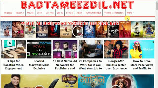 How To Download All Indian Tv Shows Every Day New  Episode