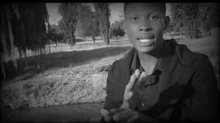 Utatakho Remix Video