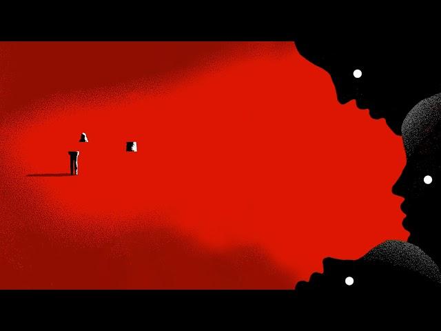 YONAKA - Bad Company [Official Audio]