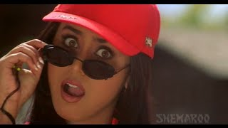 Hadh Kar Di Aapne - Part 7 Of 13 - Govinda & Rani Mukherji - Bollywood Comedy Movies