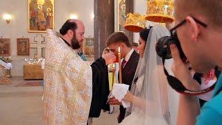 видео свадебный фотограф недорого