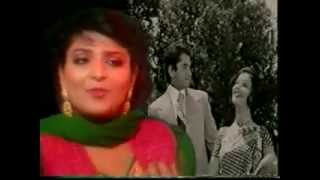 Humari Sansoon Mian Aaj Tak Rimix By Tehmina Sardar